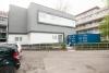 Marienhospital erweitert sein Leistungsangebot und seine Gebäude.