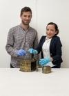 Landesmuseum Württemberg gibt Messinggefäße aus jüdischem Besitz zurück