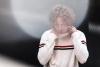 """MICHAEL SCHULTE - emotionaler Clip zur neuen Single """"Never Let You Down"""" jetzt online"""