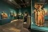 Kunst in Schwaben: Mythen und Marken